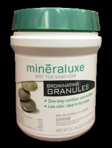 mineraluxe_brominating_granules