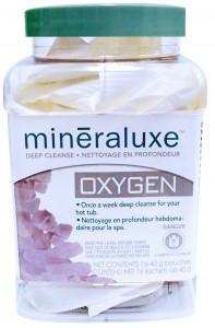 mineraluxe_oxygen1